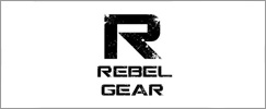 REBEL GEAR