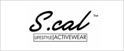 scalclothing