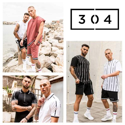 304Clothing