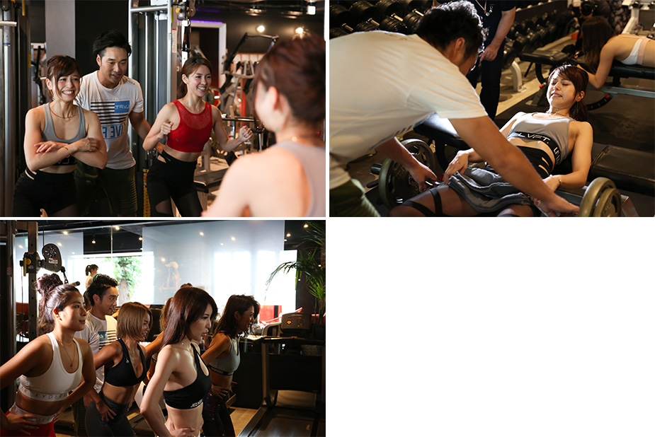 work_out_live_01