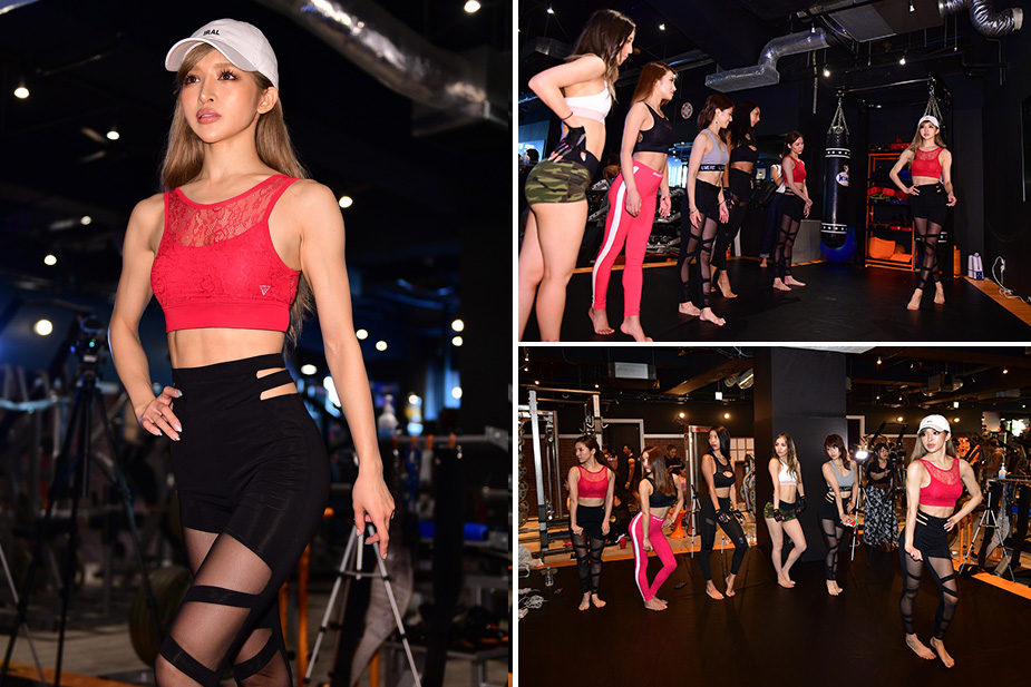 work_out_live_04