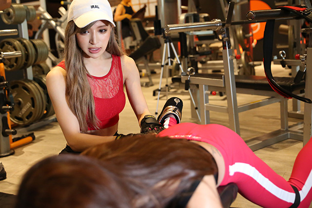 work_out_live_06